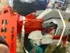 Харвестерная головка Log Max 7000С