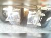 Асфальтовый пневмокаток DYNAPAC 142