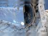 Щековая дробилка SANDVIK 341