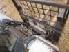 Фронтальный погрузчик VOLVO 220 F