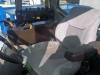 Трактор JOHN DEERE 6620