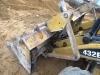 Экскаватор-погрузчик CAT 432