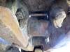 Бульдозер CAT D5