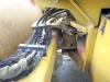 Экскаватор-погрузчик CAT 444